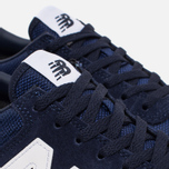 New Balance CW620 Women's Sneakers Navy photo- 5