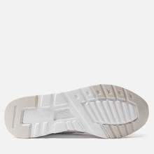 Женские кроссовки New Balance CW997HLA White/White фото- 4
