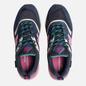 Женские кроссовки New Balance CW997HOC Outdoor Pack Dark Blue/Pink фото - 1