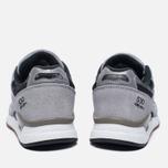 Женские кроссовки New Balance W530BNB Silver/Black фото- 3