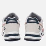 Женские кроссовки New Balance W530SC White/Pink фото- 3