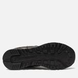 Женские кроссовки New Balance W576CKK Black фото- 4