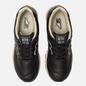 Женские кроссовки New Balance W576CKK Black фото - 5
