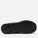 Женские кроссовки New Balance W576KKL Black/ White фото- 4