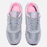 Женские кроссовки New Balance WL373GT Grey фото- 4