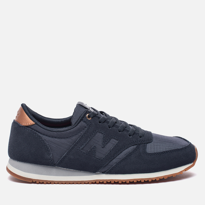 Женские кроссовки New Balance WL420SCA Outer Space