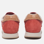 Женские кроссовки New Balance WL520BC Copper Rose/Vegtan фото- 3