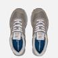 Женские кроссовки New Balance WL574EG Grey Day Pack Grey фото - 1