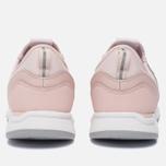 Женские кроссовки New Balance WRL247SC Classic Pack Pink/White фото- 3