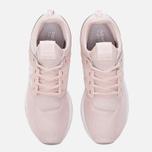 Женские кроссовки New Balance WRL247SC Classic Pack Pink/White фото- 4