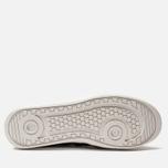 Женские кроссовки New Balance WRT300PA Black/White фото- 4