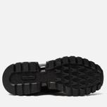 Женские кроссовки New Balance WS574FSA Core Black фото- 4