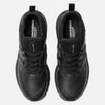 Женские кроссовки New Balance WS574FSA Core Black фото- 5