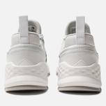 Женские кроссовки New Balance WS574FSC Core White фото- 3