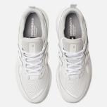 Женские кроссовки New Balance WS574FSC Core White фото- 5