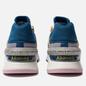 Женские кроссовки New Balance WS997JCE 997 Sport Blue/Pink фото - 2