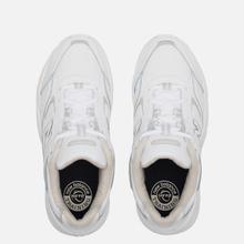 Женские кроссовки New Balance WX452SG White/Grey фото- 5