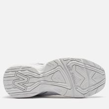 Женские кроссовки New Balance WX452SG White/Grey фото- 2
