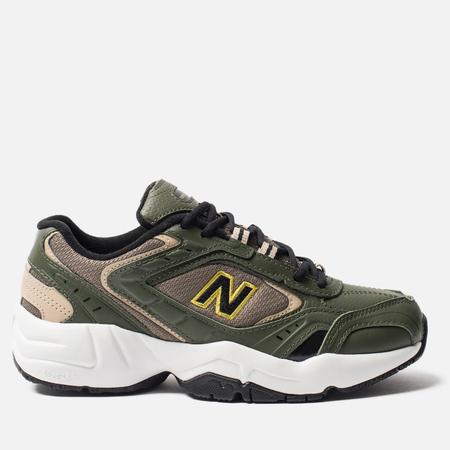 1d07af819b92 Купить женские кроссовки в интернет магазине Brandshop | Цены на ...