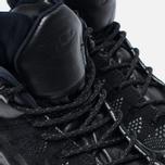 Кроссовки Nike ACG Lupinek Flyknit Black/Anthracite фото- 5