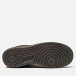 Женские кроссовки Nike Air Force 1 '07 Ess Black/Black/Black фото- 4