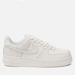 Женские кроссовки Nike Air Force 1 '07 Premium Sail/Sail/Light Bone/White фото- 0