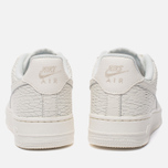Женские кроссовки Nike Air Force 1 '07 Premium Sail/Sail/Light Bone/White фото- 3