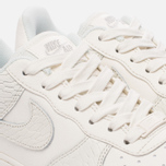 Женские кроссовки Nike Air Force 1 '07 Premium Sail/Sail/Light Bone/White фото- 5
