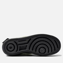 Женские кроссовки Nike Air Force 1 Jester XX Black/Barely Volt фото- 4