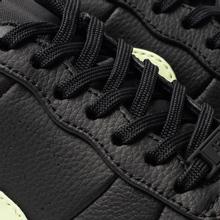 Женские кроссовки Nike Air Force 1 Jester XX Black/Barely Volt фото- 6
