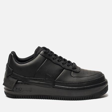 Купить женские кроссовки Nike в интернет магазине Brandshop ... b1983dd66d4