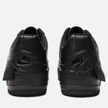 Женские кроссовки Nike Air Force 1 Jester XX Black/Black/Black фото- 3