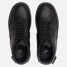 Женские кроссовки Nike Air Force 1 Jester XX Black/Black/Black фото- 1