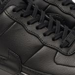 Женские кроссовки Nike Air Force 1 Jester XX Black/Black/Black фото- 6