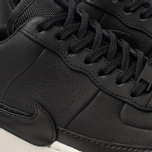 Женские кроссовки Nike Air Force 1 Jester XX Premium Black/Black/Sail фото- 6
