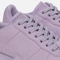 Женские кроссовки Nike Air Force 1 Jester XX Violet Mist/Violet Mist фото - 3