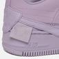 Женские кроссовки Nike Air Force 1 Jester XX Violet Mist/Violet Mist фото - 5