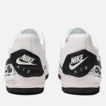 Женские кроссовки Nike Air Force 1 Jester XX White/Black фото- 3