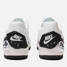 Женские кроссовки Nike Air Force 1 Jester XX White/Black фото- 3