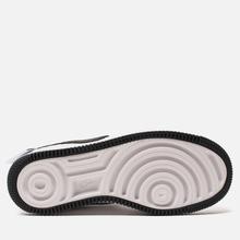 Женские кроссовки Nike Air Force 1 Jester XX White/Black фото- 4