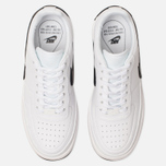Женские кроссовки Nike Air Force 1 Jester XX White/Black фото- 5