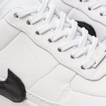 Женские кроссовки Nike Air Force 1 Jester XX White/Black фото- 6