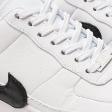 Женские кроссовки Nike Air Force 1 Jester XX White/Black фото- 6