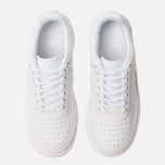 Женские кроссовки Nike Air Force 1 Jester XX White/White/Black фото- 5