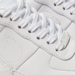 Женские кроссовки Nike Air Force 1 Jester XX White/White/Black фото- 6