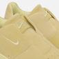 Женские кроссовки Nike Air Force 1 Sage XX Luminous Green фото - 3