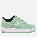 Женские кроссовки Nike Air Force 1 Seasonal Animal Green фото- 0