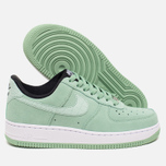 Женские кроссовки Nike Air Force 1 Seasonal Animal Green фото- 2