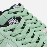Женские кроссовки Nike Air Force 1 Seasonal Animal Green фото- 5
