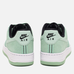 Женские кроссовки Nike Air Force 1 Seasonal Animal Green фото- 3